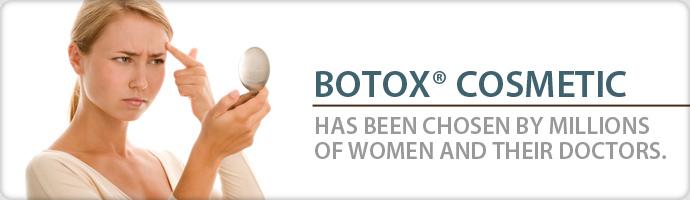 botox_banner