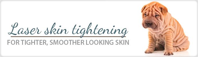laserSkinTightening_banner